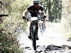 Mountain Biking World - Tips and Tricks for Newbies