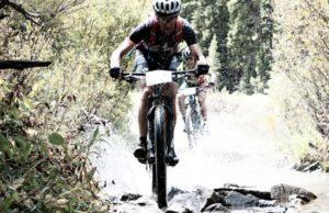 Mountain Biking World - Tips and Tricks for Newbies