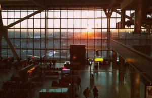 Places You Definitely Cannot Miss to Visit Near Heathrow