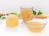 What Makes Bone Broth Special and Why its Important For Your Health