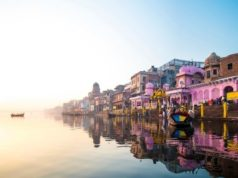 10 Best Iconic Places To Visit In India