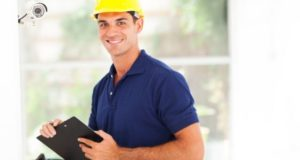 5 Behaviors To Tell A Professional AC Technician On Arrival