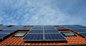 5 Things to Know Before Installing Solar Panels on Rooftop