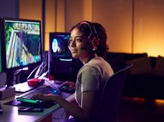 5 Things to Look for in a Gaming Desktop Computer