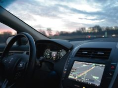 6 Ways to Make Your Long-Distance Drive Safer and More Enjoyable