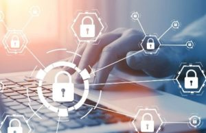 A Brief Guide to Website Security Check