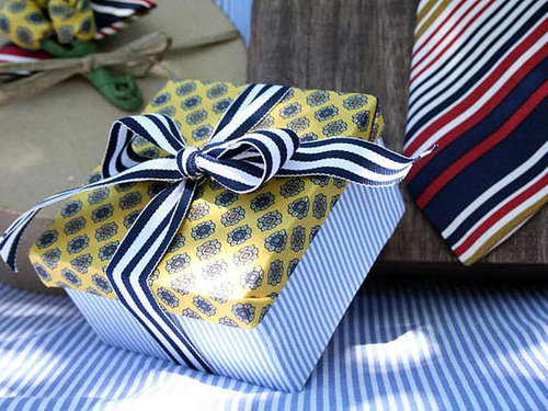 All you need to know about Gift Boxes Printing