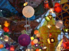 Best Place to Celebrate Diwali