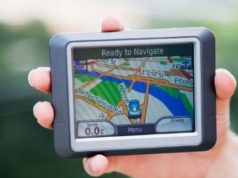 Five Misconceptions about Location Tracking