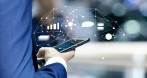 How On-Demand Apps Can Help Industries to Thrive in 2020