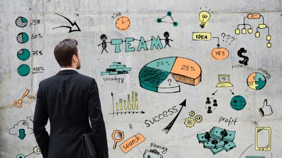 Ideas for Small Business Marketing 2020