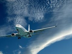 Tips To Keep Your Health During Long Haul Flights