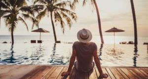 5 Tips For Planning Family Vacations