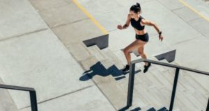 5 Tips from Pros for a Healthier Lifestyle