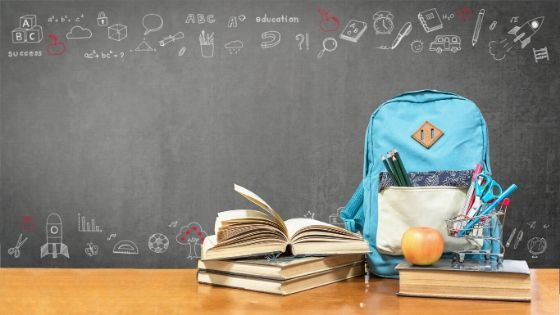 5 Ways Parents Can Help Their Kids Education in Quarantine