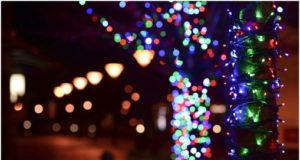 7 Beware Outdoor Lighting Tips To Brighten Up Your Holiday