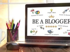 7 SEO Tips for the WP Blogger Who Just Started Off Blogging
