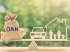 Get Familiar with the Different Types of Unsecured Business Loans