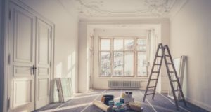 How to Manage Home Renovation in Your Rental Property
