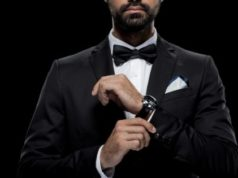 Tips on Buying Your First tuxedo
