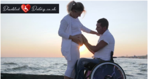 Top 5 Tips for Using Disabled Dating Sites in Scotland