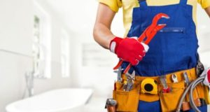 5 Reasons You May Need a 24 Hour Plumber