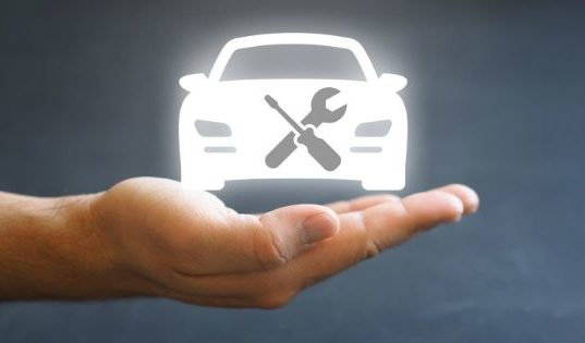 6 Tips For Taking Care of Your Company's Vehicles