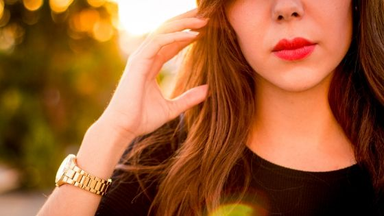 7 Actionable Ways to Get Straight & Beautiful Hairs