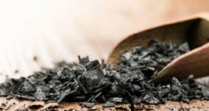 7 Amazing Benefits of Iodine