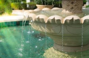 7 Things to Consider When Purchasing a Water Fountain