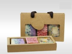 How to Cut your Custom Soap Boxes Costs without Cutting Corners