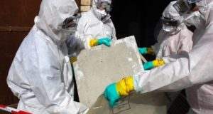 Surprising Things You Need To Know About Asbestos Removal