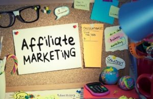 Top 5 Affiliate Marketing Tips to Increase Your Earnings