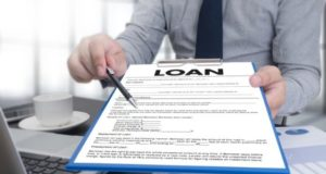 Top 6 Reasons to Get Improvement Loan for Your House