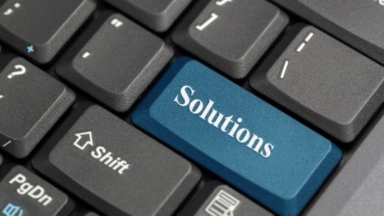 Why Multi-Tenant IP PBX is One Stop Solution for Your Business Communication Needs