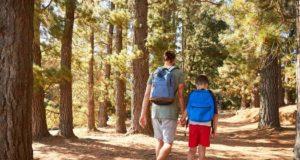 5 Fun Outdoor Activities for Summer