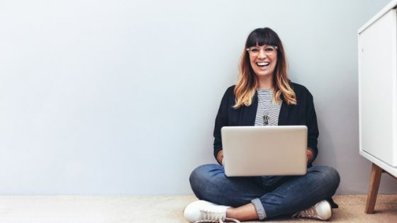 5 Smart Tips to Use Technology While Working from Home