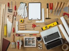 5 Ultimate Home Improvements for Summer