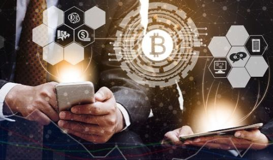 7 Best Cryptocurrency News Aggregators