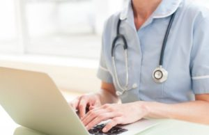 Benefits of Telehealth During a Pandemic