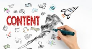 Best Ways to Improve Content Quality