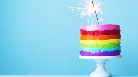 Cake Delivery in Noida - Making Celebrations Bigger