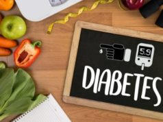 How Diabetic People Can Ward off COVID19