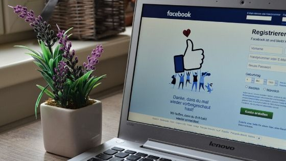 How To Use Facebook Group Marketing To Grow Your B2B Startup Company