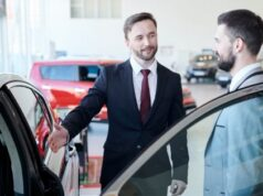How to Negotiate with Mercedes Dealers in Adelaide