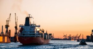Land Freight - How to Ship Product Safely in a Global Pandemic