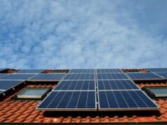 Selecting a Gold Coast Solar Provider