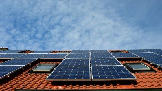 Selecting a Gold Coast Solar Provider