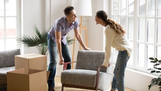 The Beneficial Facts About Buying Wholesale Furniture Online