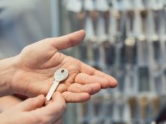 Things to Consider Before You Hire a Locksmith